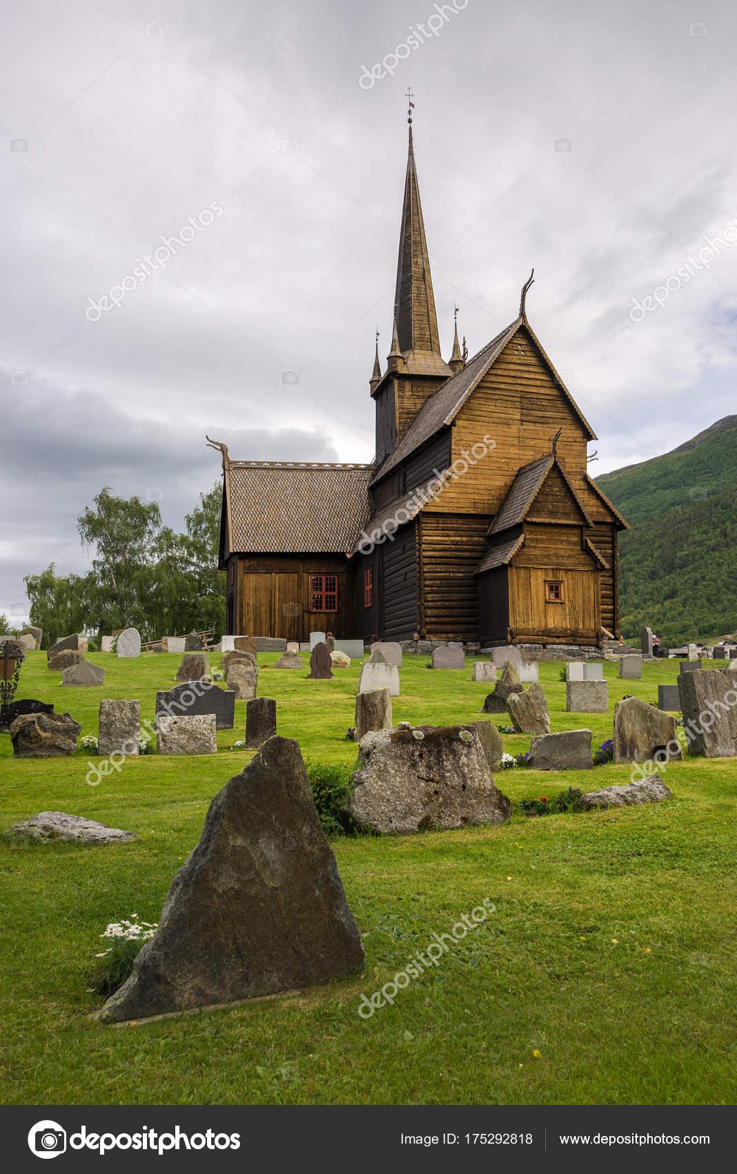 Norvège datant