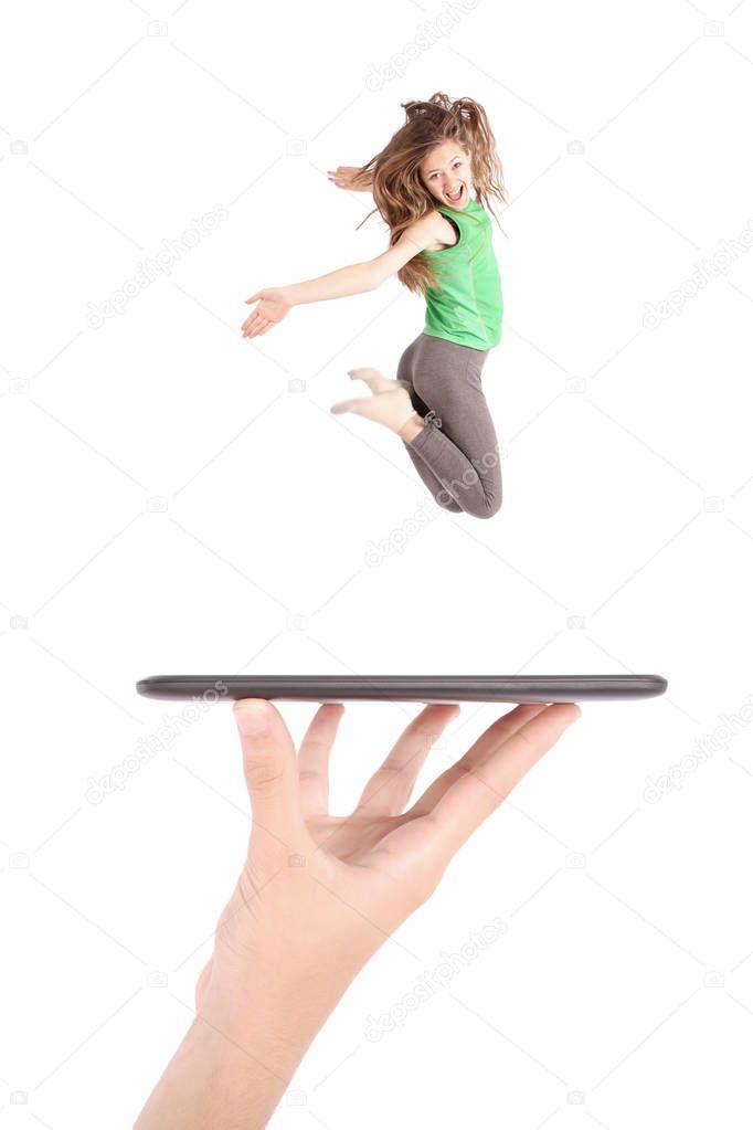 Моя девушка прыгает мне на руки, самая большие жопы фото