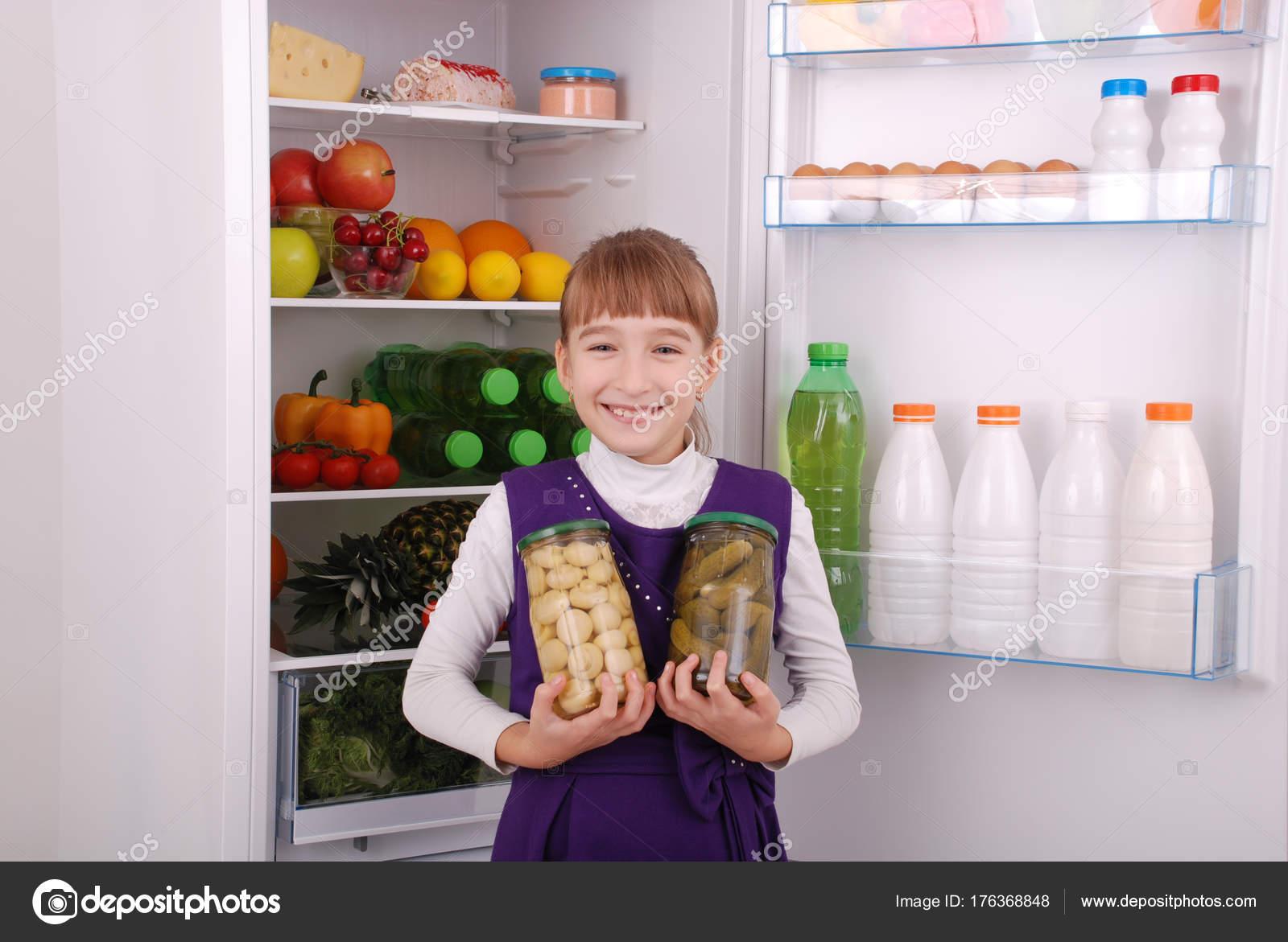 Фото дня девушек русских