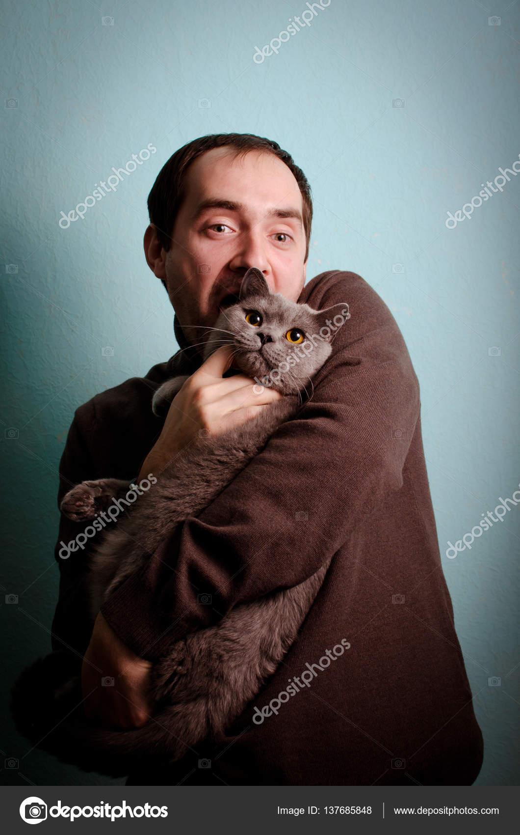 Noir hommes lécher la chatte