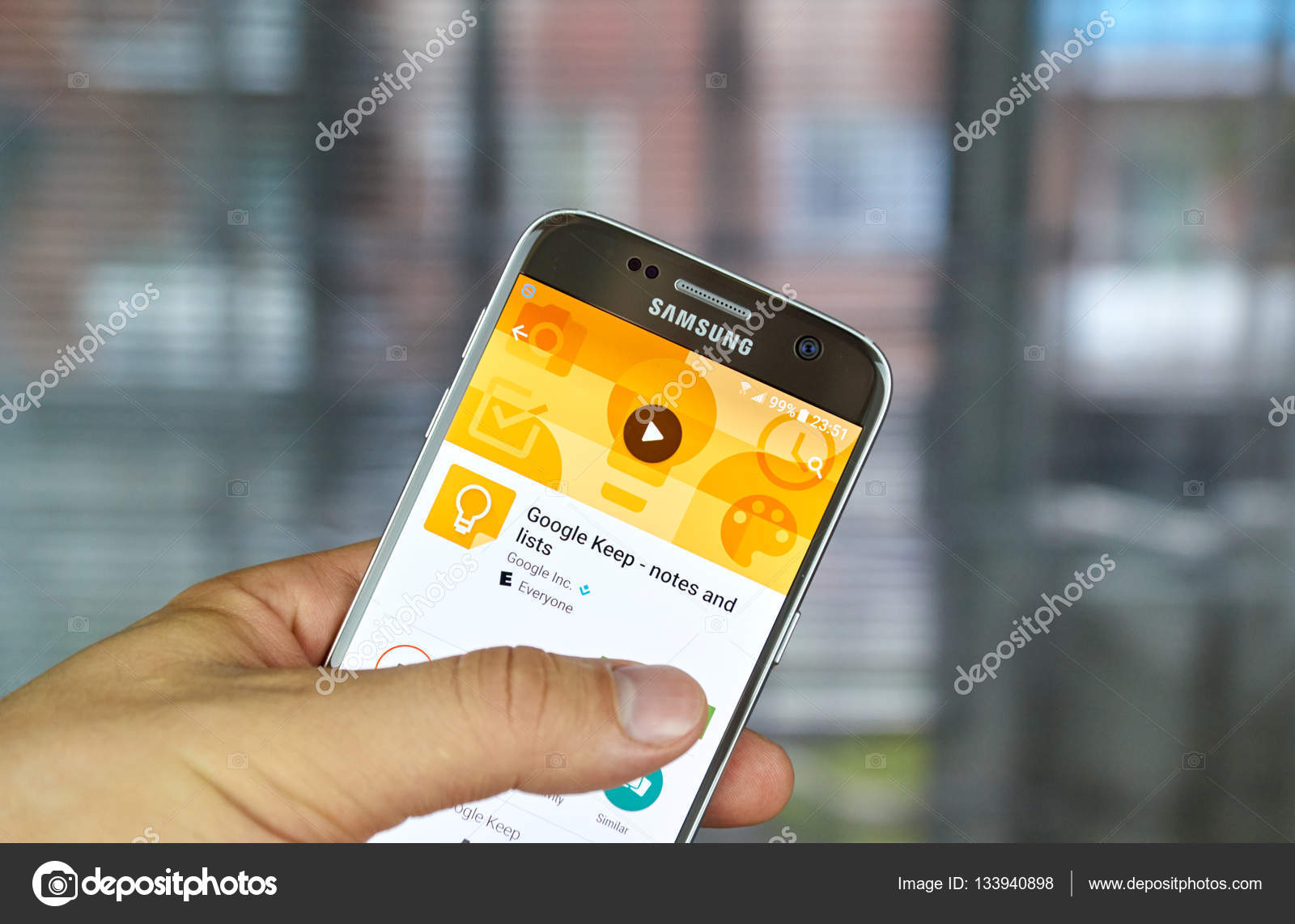 How To Download Google Keep Notes