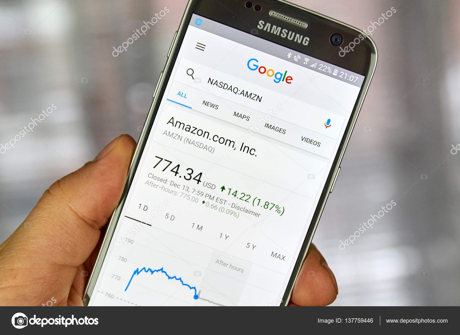 google stock charts download google stock charts