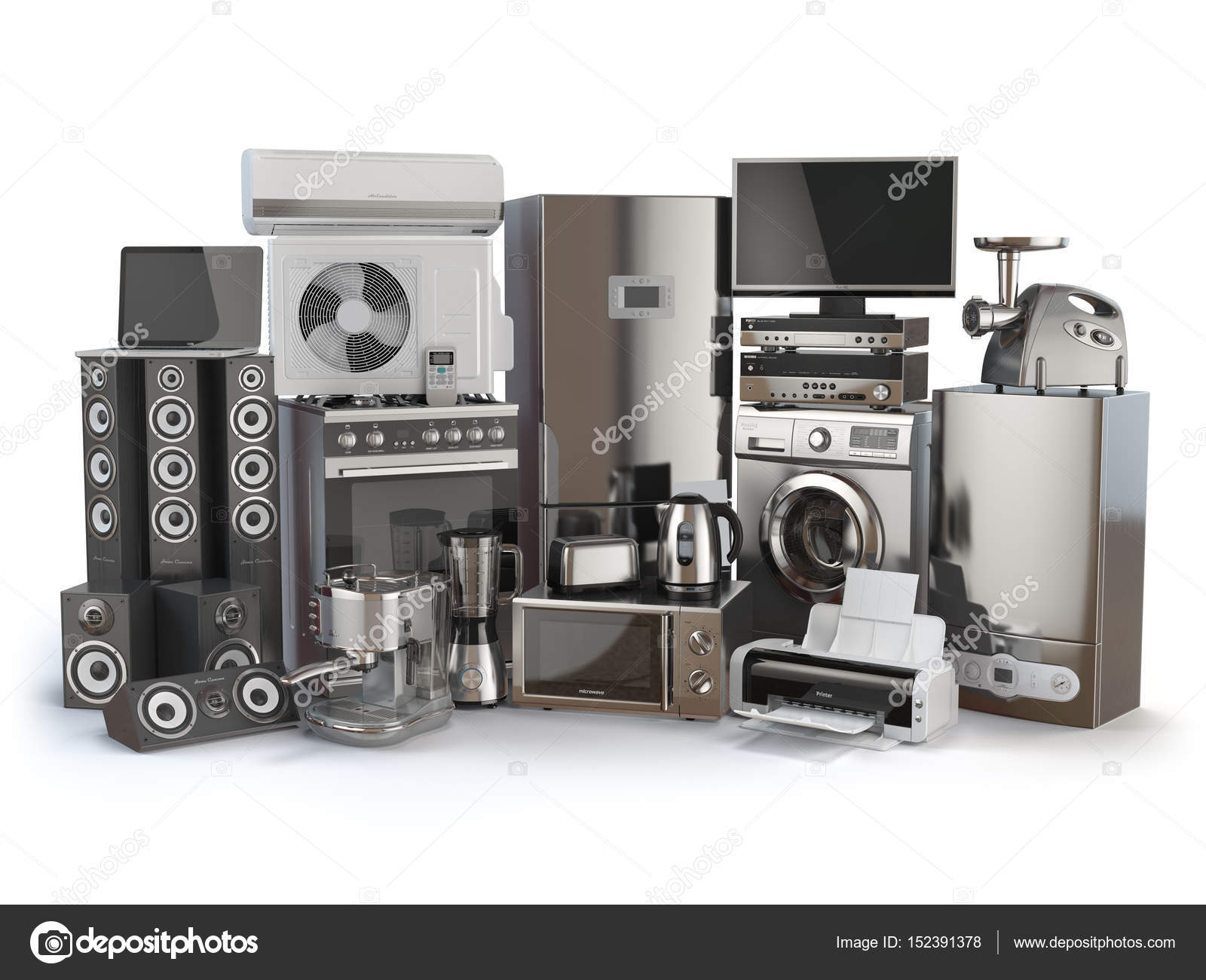 Kühlschrank Gas : Haushaltsgeräte gas herd tv kino kühlschrank luft bedin