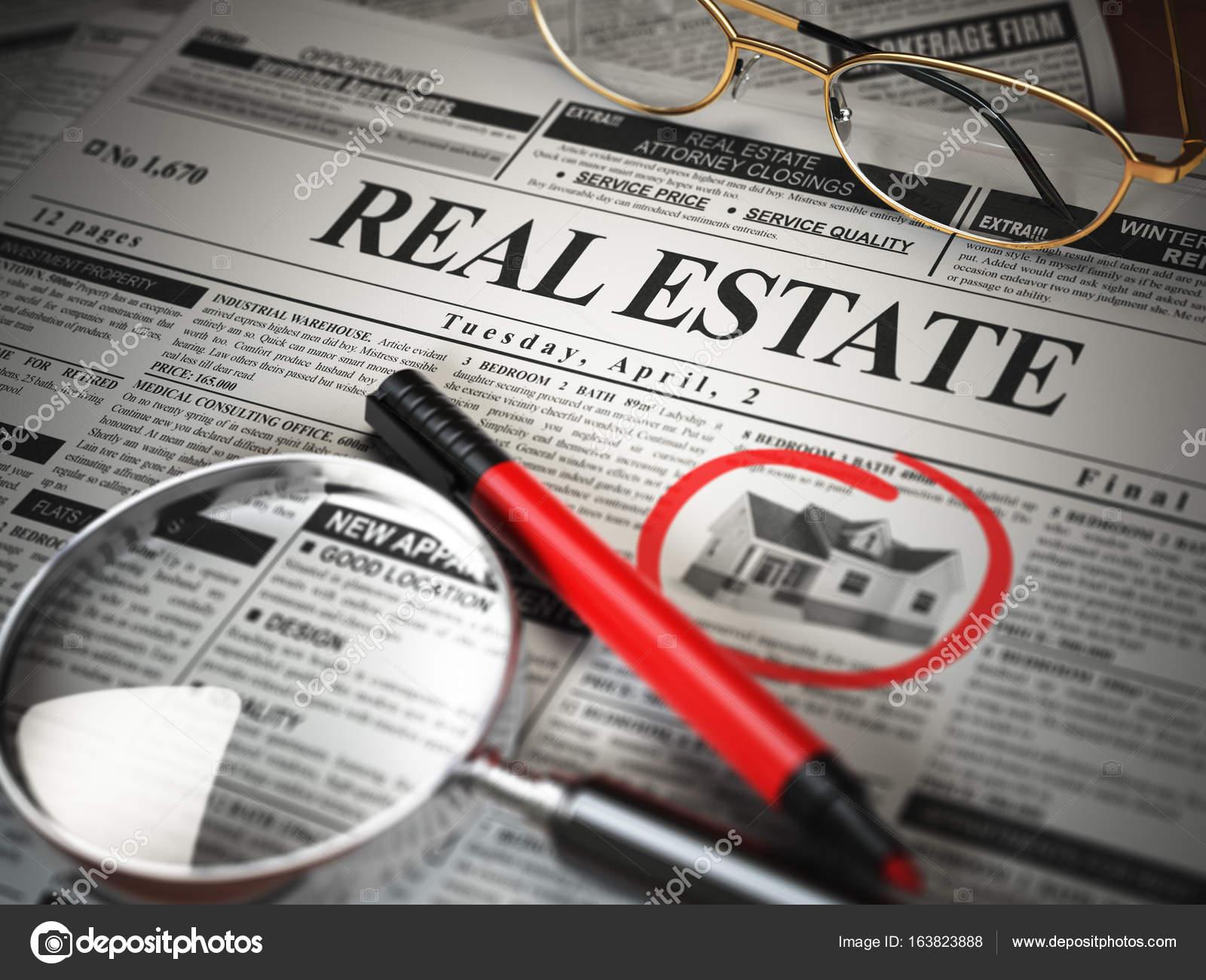 Annunci immobiliari annunci gratuiti annunci giornale e for Annunci immobiliari