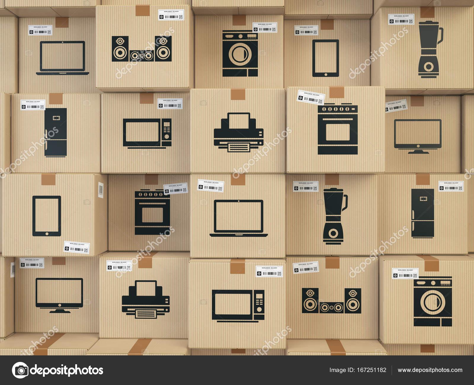 Elettrodomestici da cucina per la casa ed elettrodomestici for Elettrodomestici per la casa