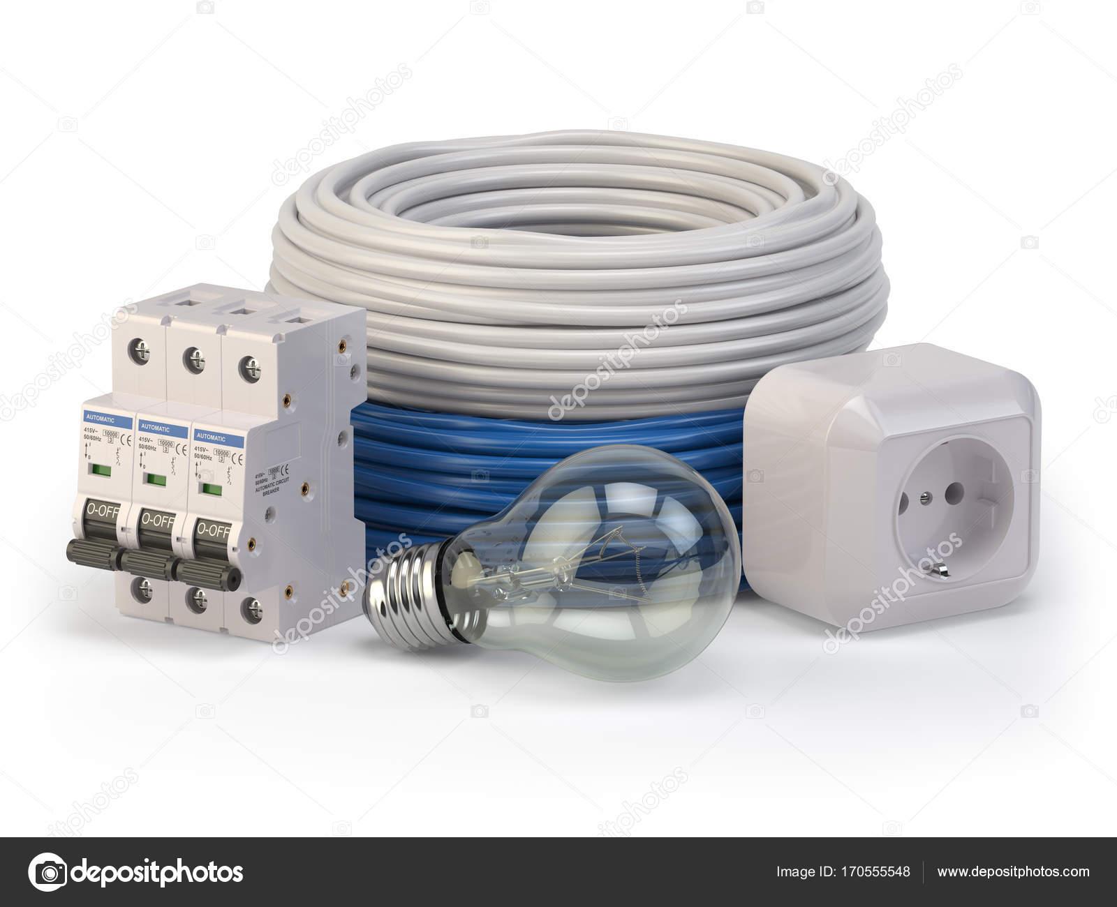 Beste Bewertungstabelle Für Elektrische Kabel Galerie - Schaltplan ...