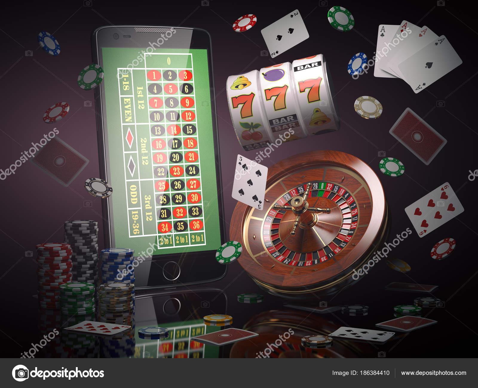 Игровые автоматы aztec gold играть бесплатно и без регистрации
