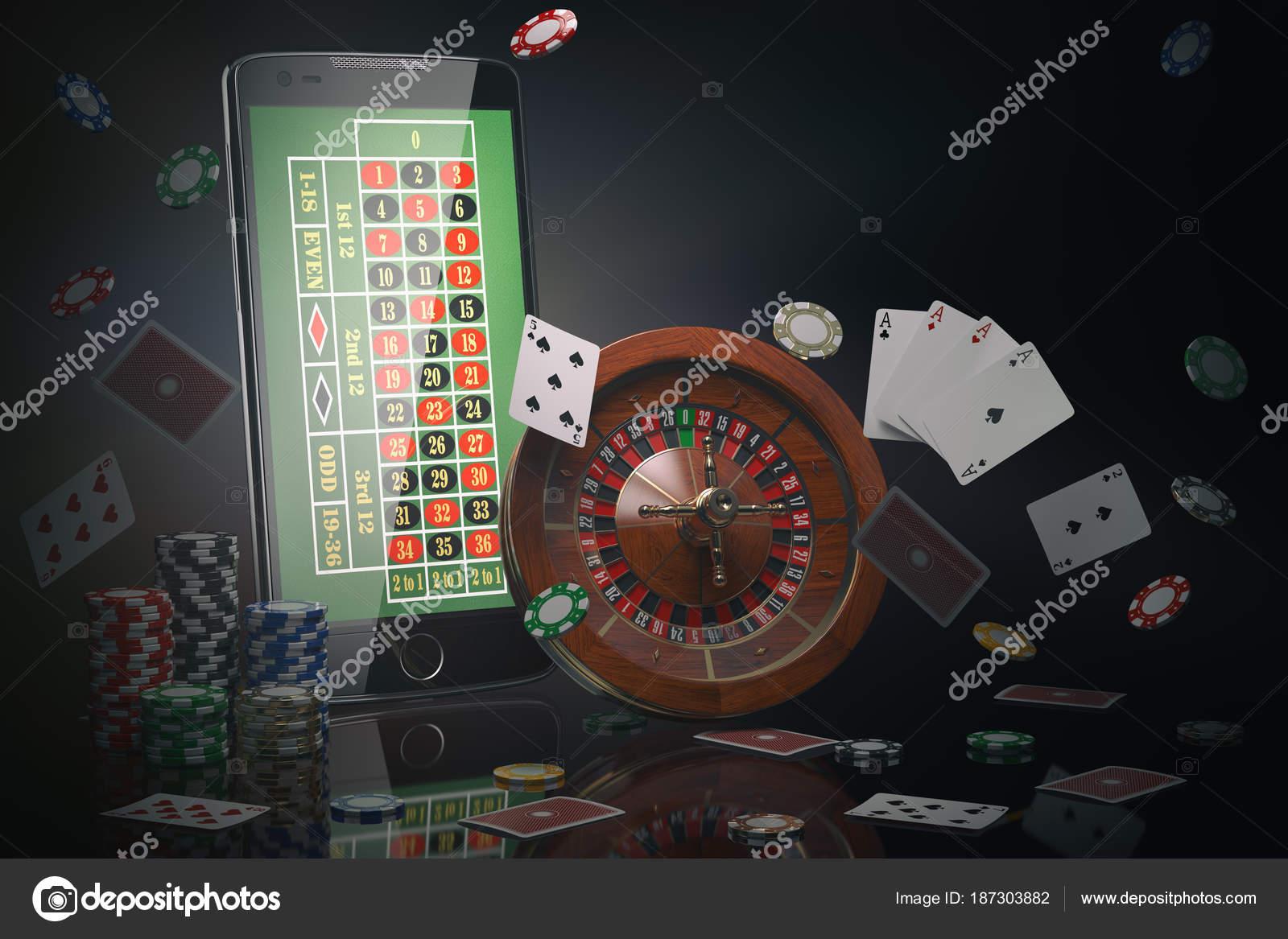 Колумб игровые автоматы играть онлайн