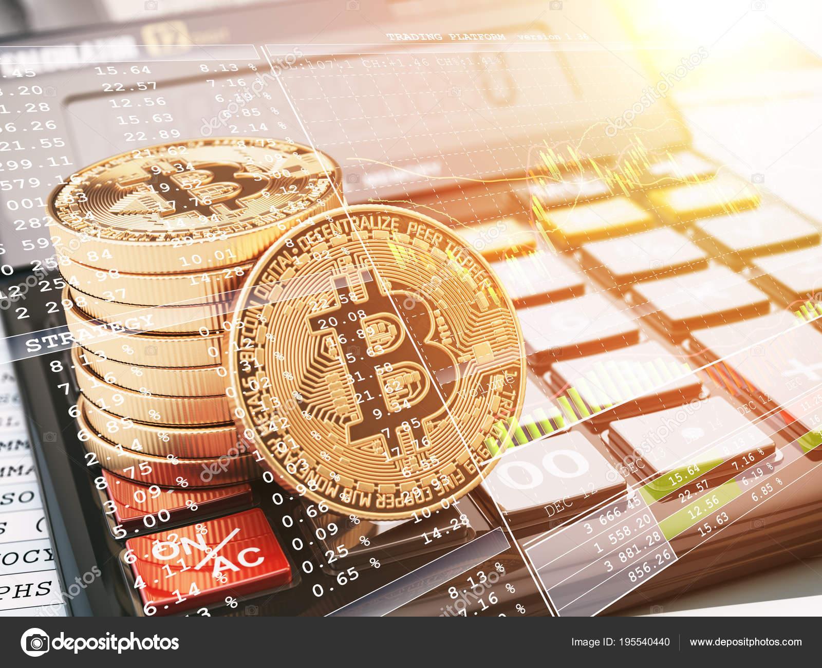 Bitcoin hashrate chart,