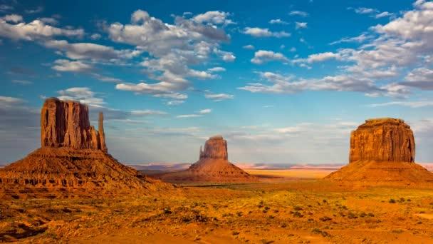 Divoký západ
