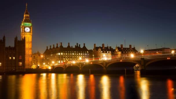 Westminster-Reflexionen