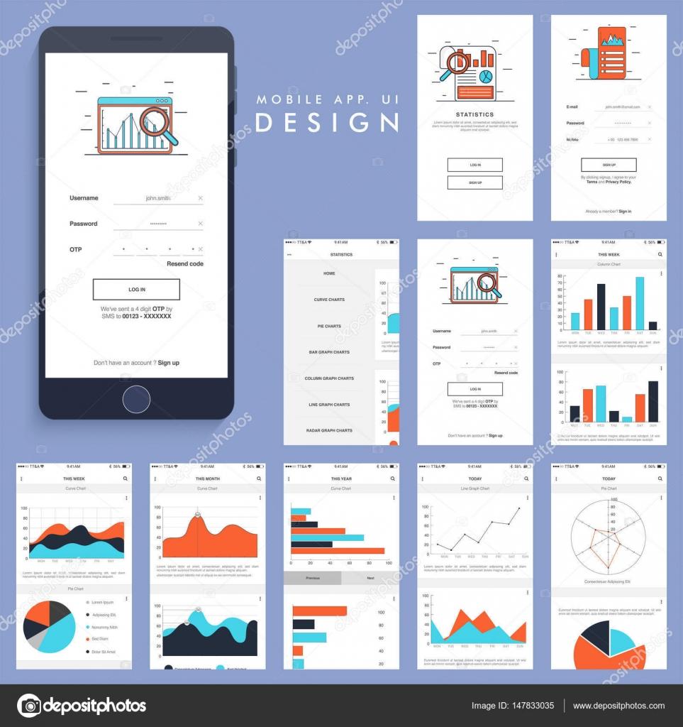 download management von unternehmensnetzwerken interorganisationale konzepte