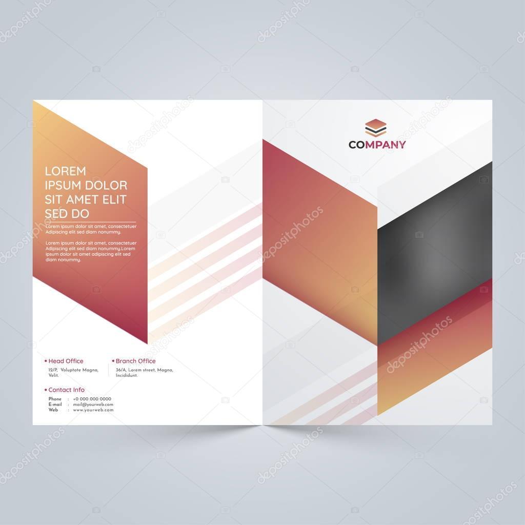 Fein Design Build Vorschlag Vorlage Fotos - Entry Level Resume ...