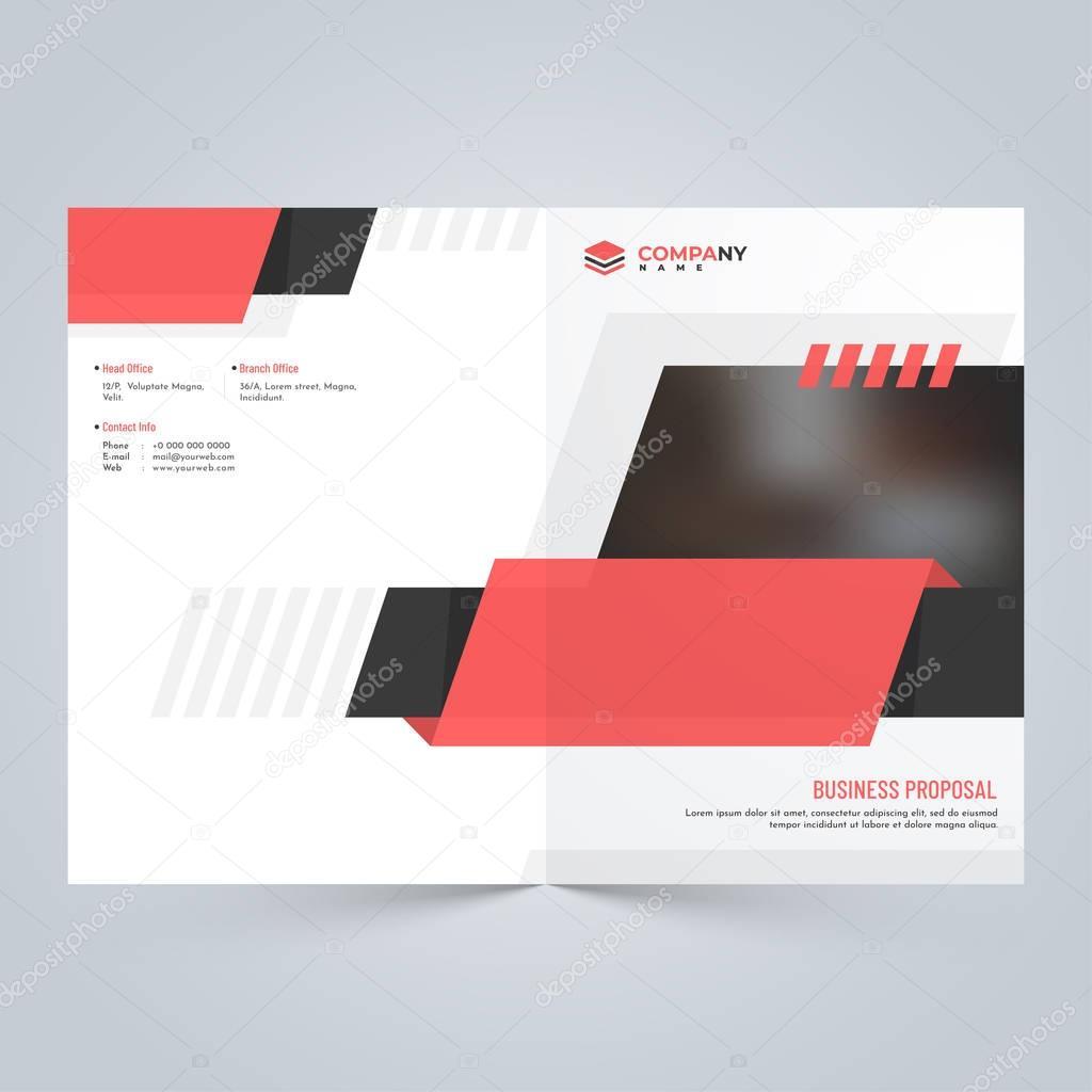Fantastisch Logo Design Vorschlag Vorlage Bilder - Entry Level ...