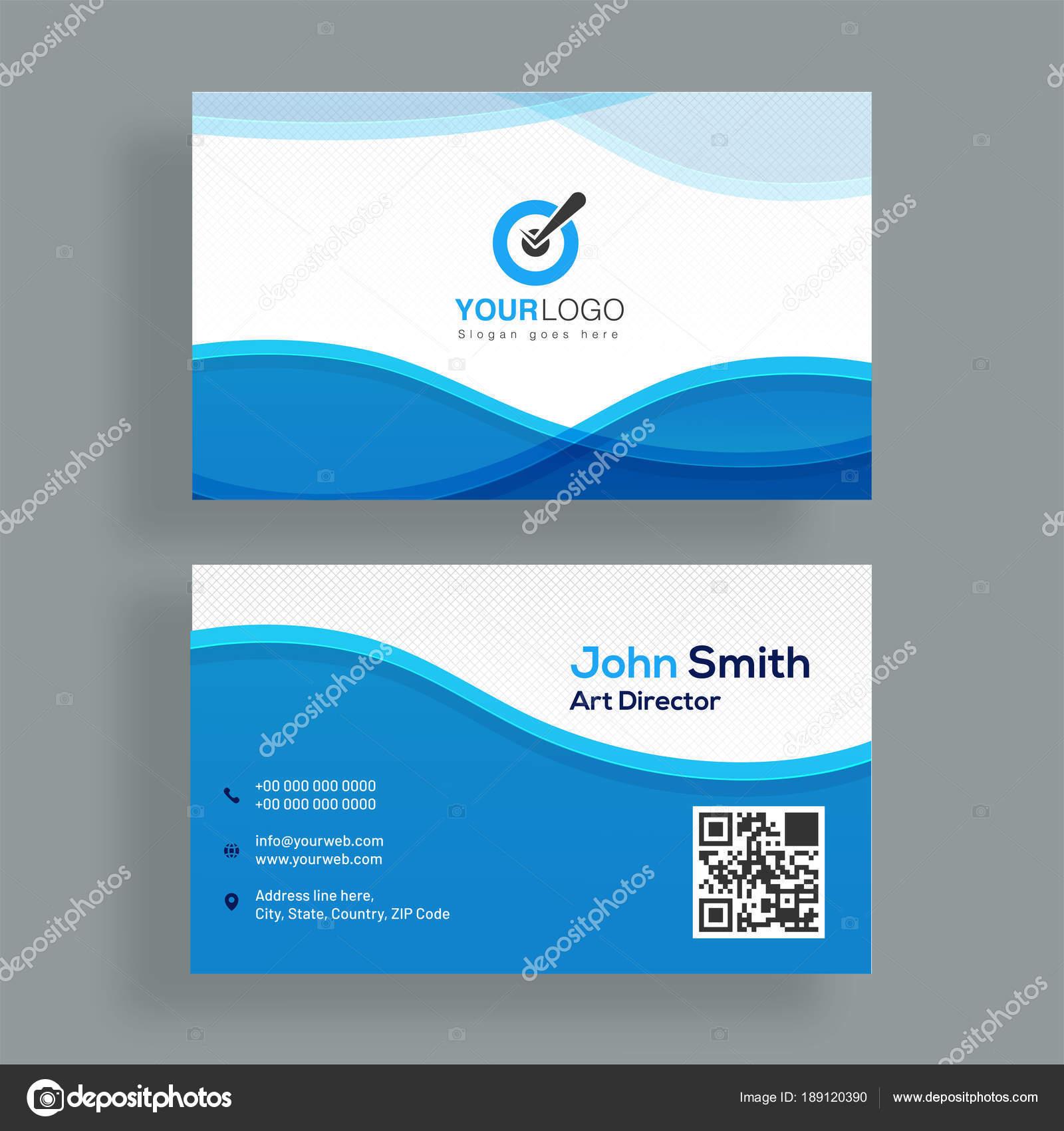 horizontal business cards choice image business card