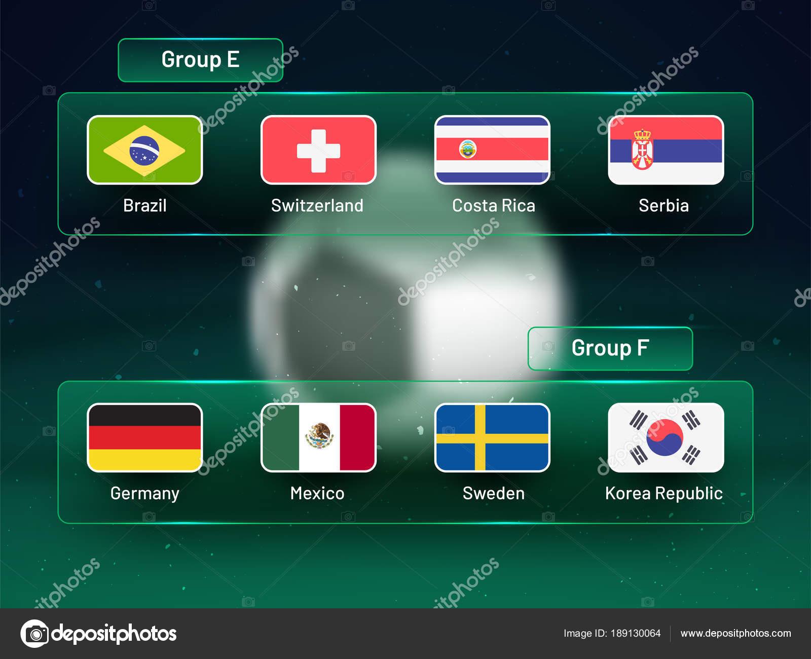 Cool Final World Cup 2018 - depositphotos_189130064-stock-illustration-russia-2018-world-cup-calendar  Collection_864899 .jpg