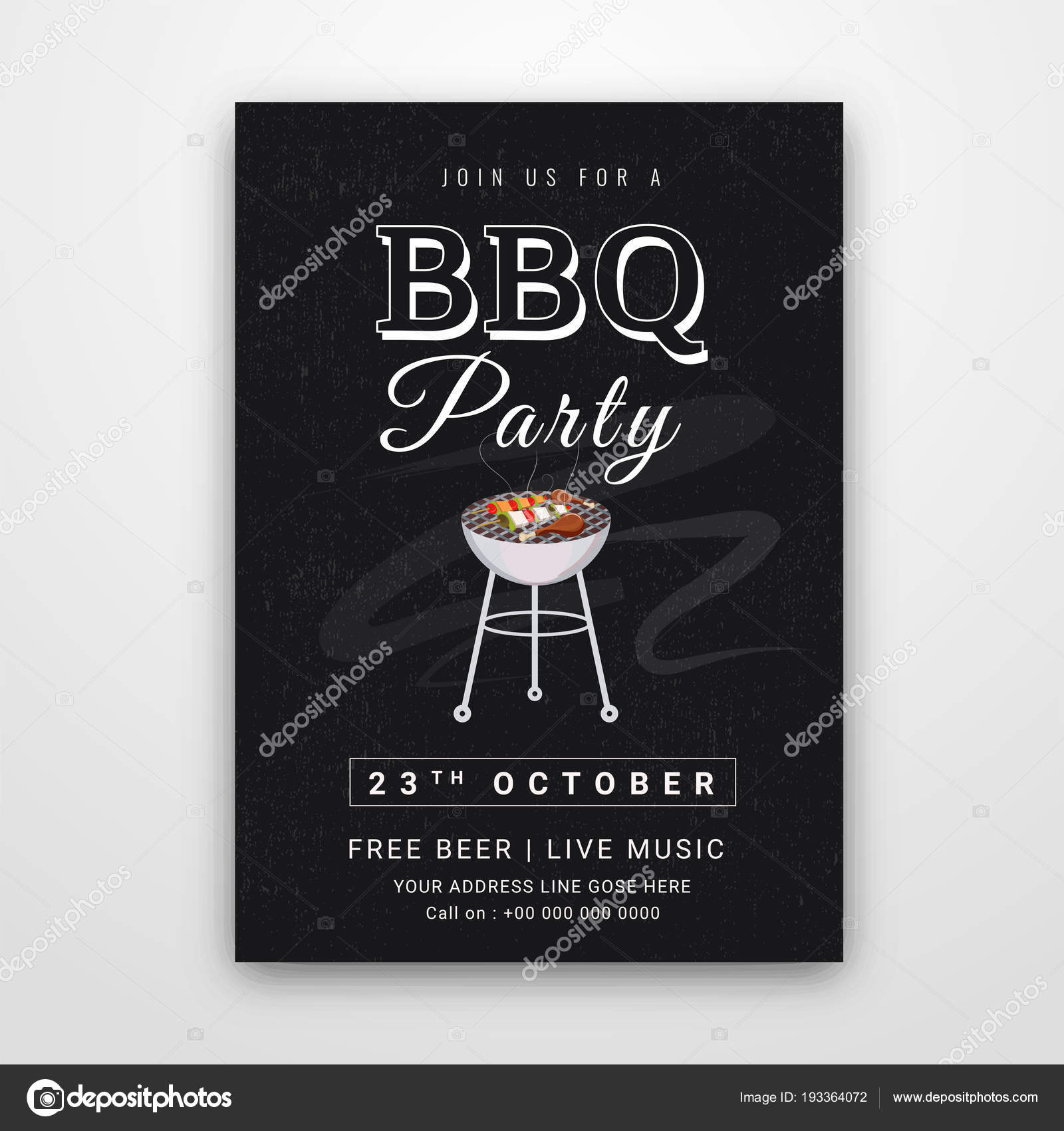 page break in rtf template - template for invitation flyer gallery template design ideas