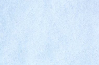 abstract winter snow background