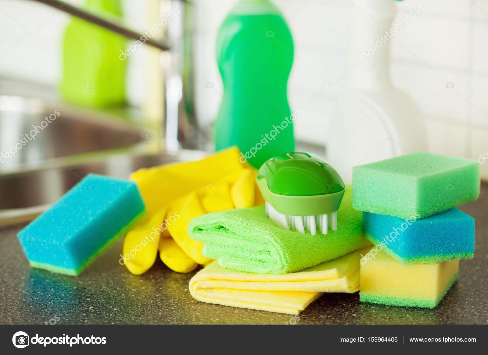 Play Doh Keuken : Sint jozef kc met mama in de keuken