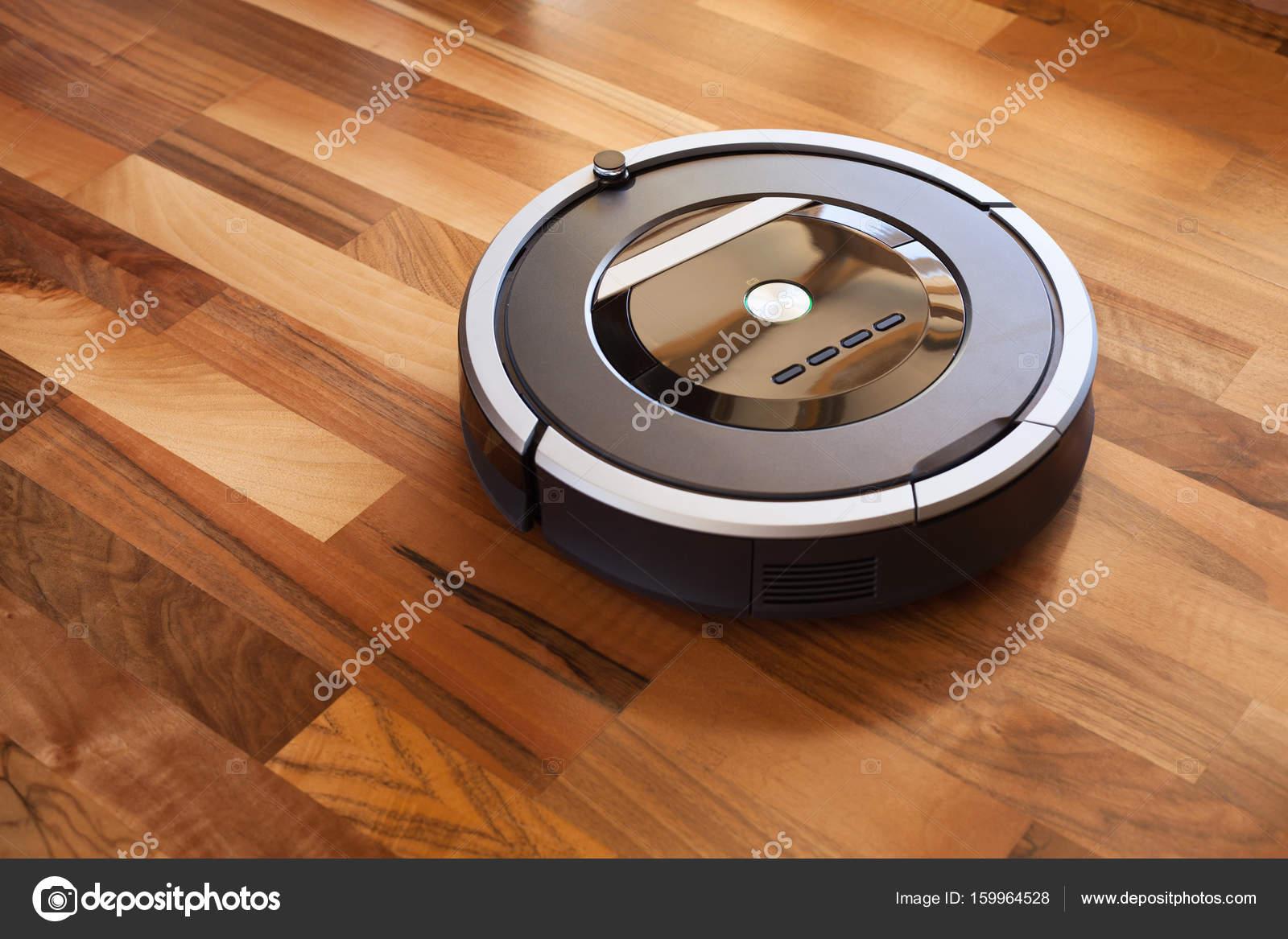 nettoyer un parquet en bois affordable comment nettoyer un parquet en bois free comment parquet. Black Bedroom Furniture Sets. Home Design Ideas
