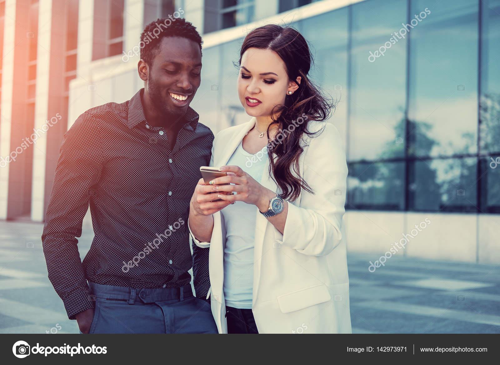 5 min snelheid dating