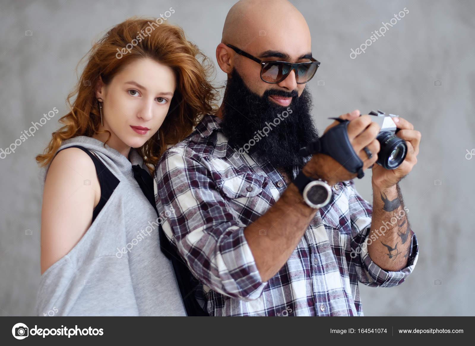 White fuck sexy lady