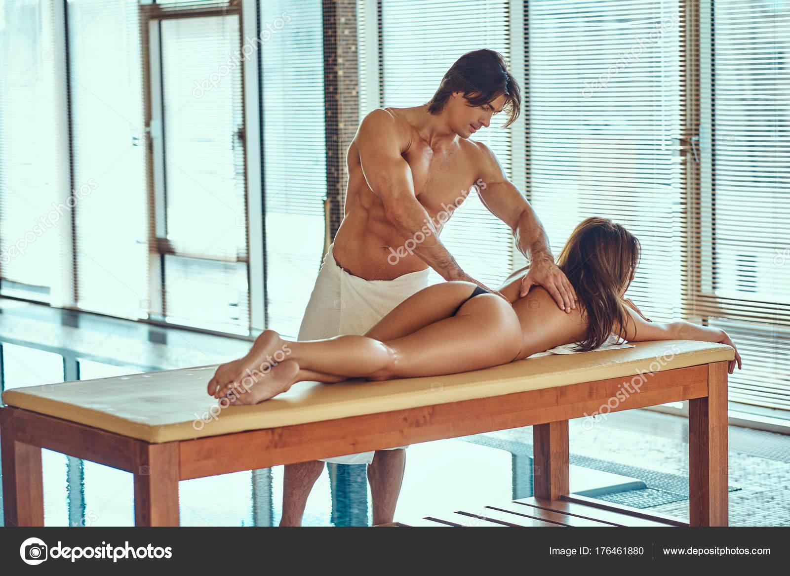 parole di sesso donne nude massaggi