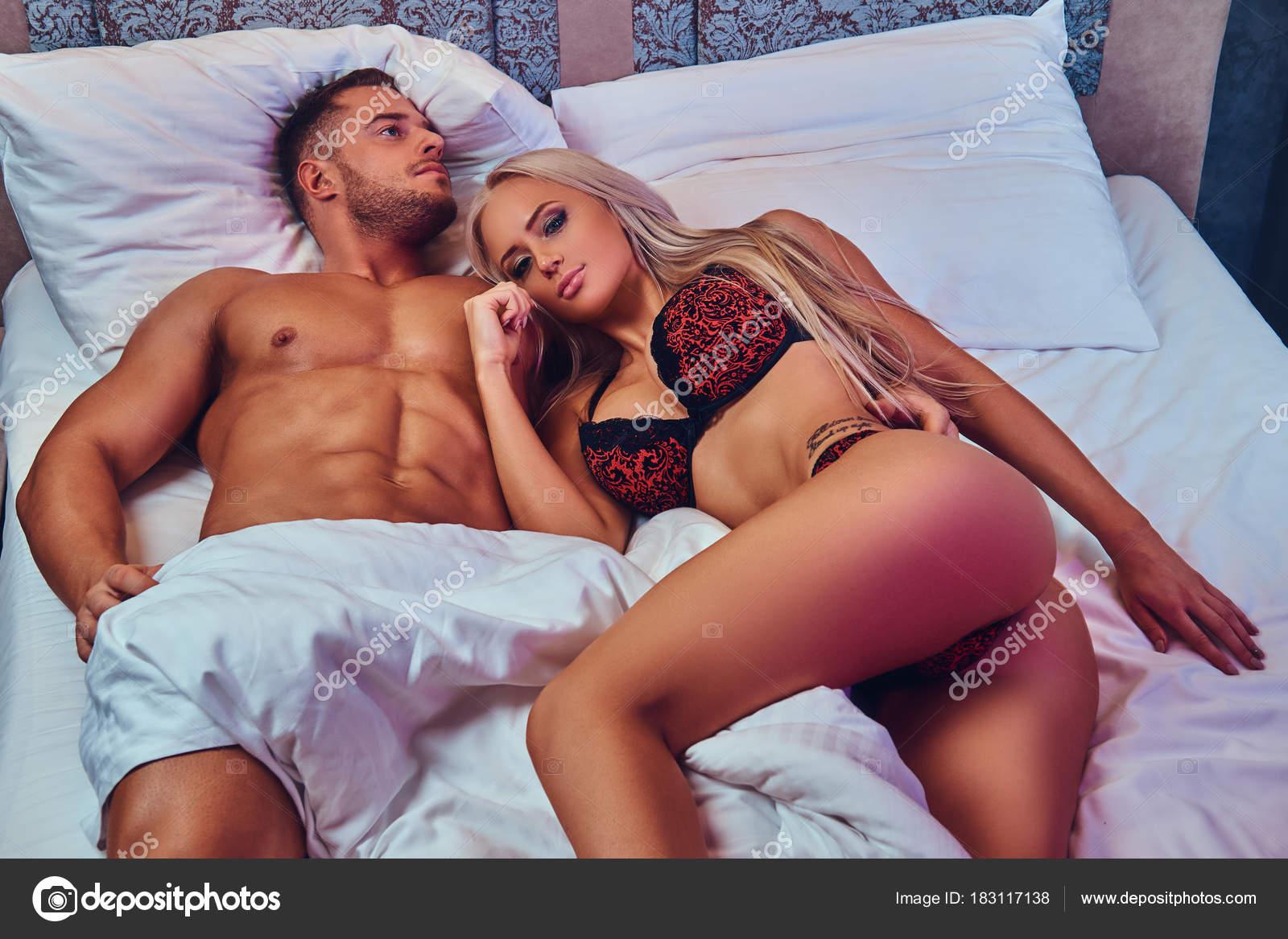 seksualniy-otdih-muzha-i-zheni-mobile