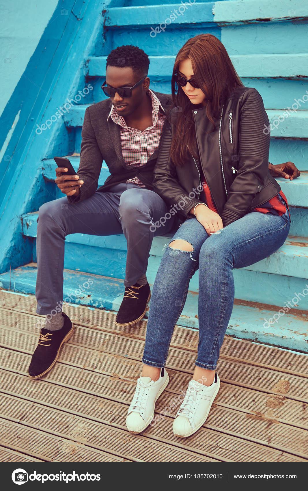 Dating Afro-Amerikaanse meisje Cuba dating singles