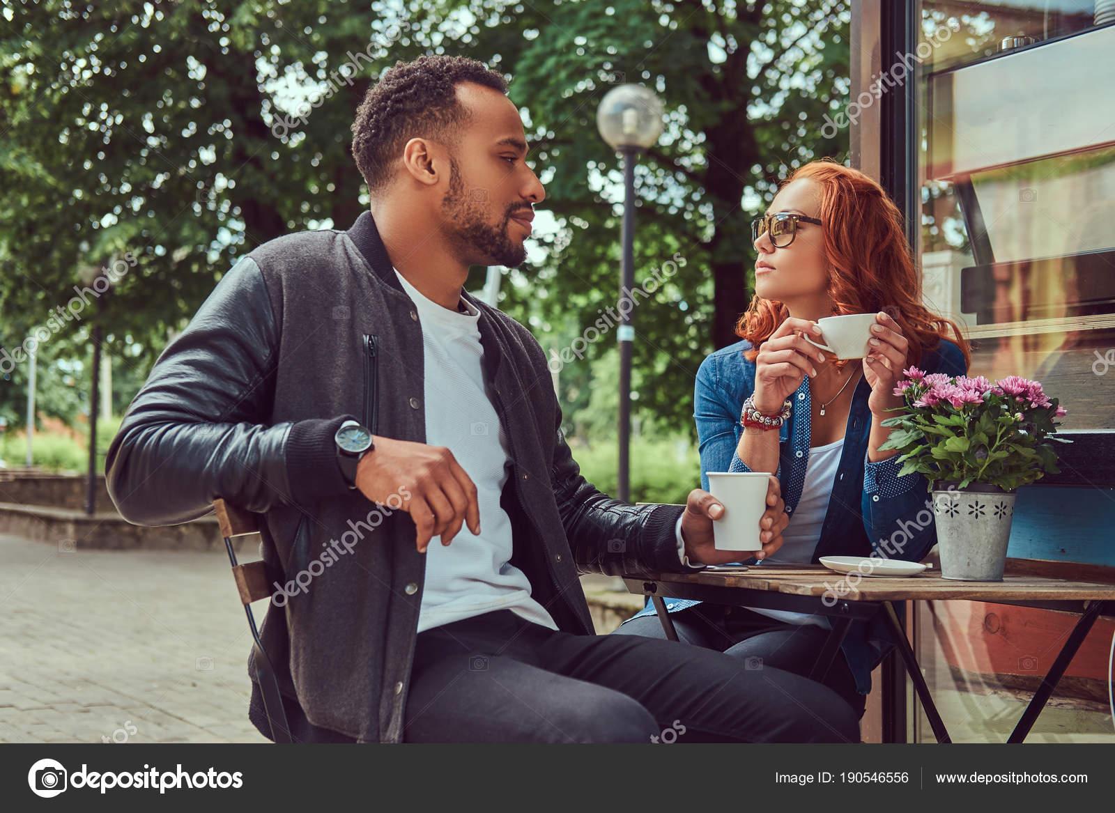 Пар знакомства фото все сайты знакомств бесплатные