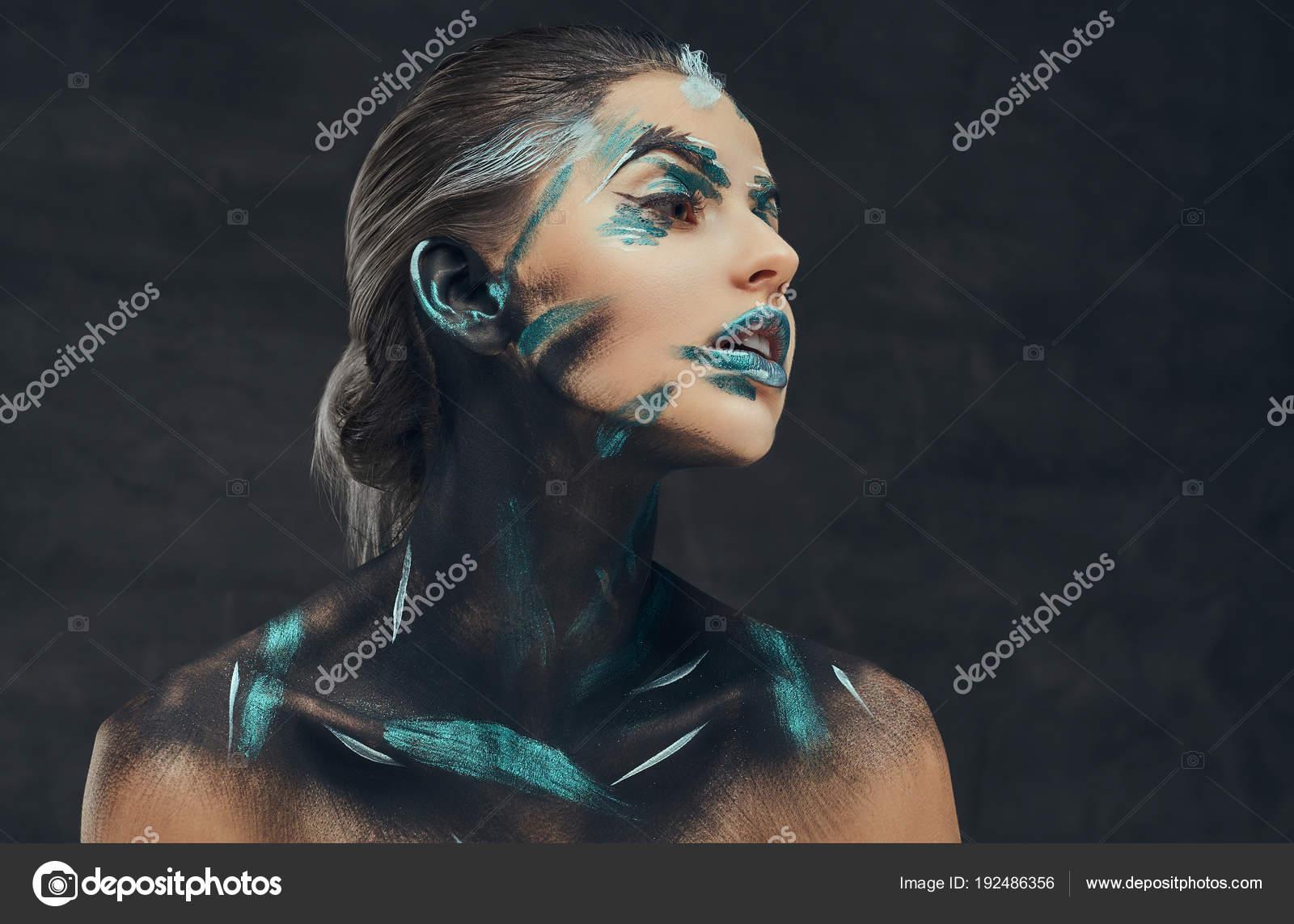 Пизда и лицо девушки на одном фото Частное фото 83