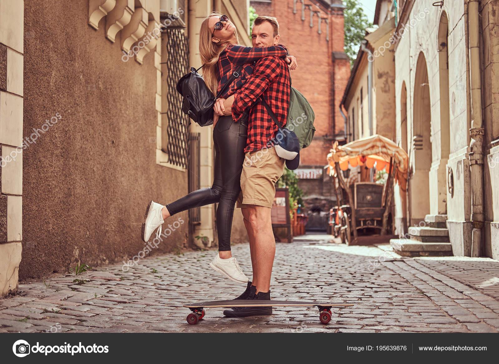hledám zdarma seznamka v Evropětj. randění
