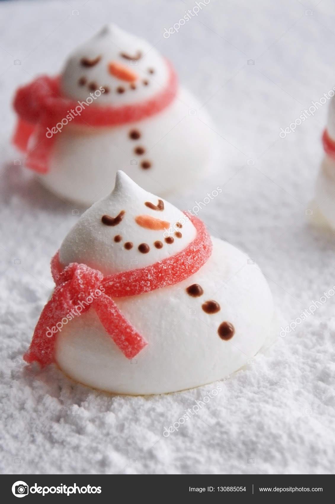 Lustige bilder weihnachten essen