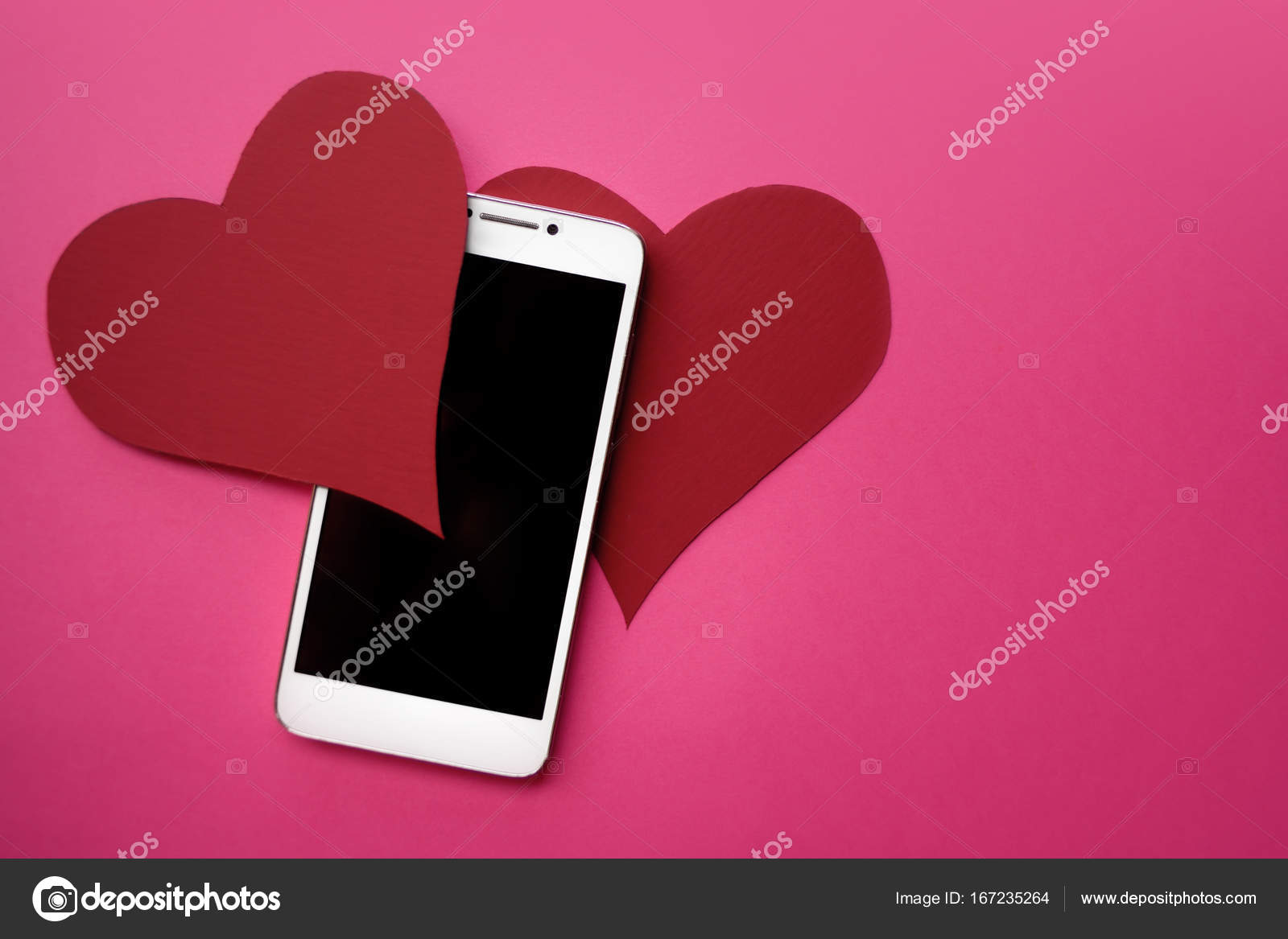 υπενθύμιση app dating ένα υπέροχο παράδειγμα προφίλ γνωριμιών