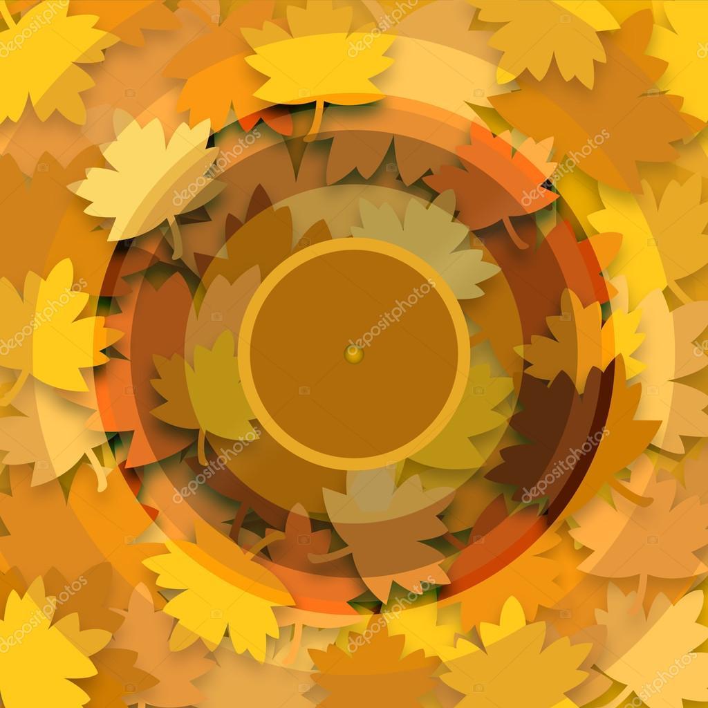 Musical autumn season