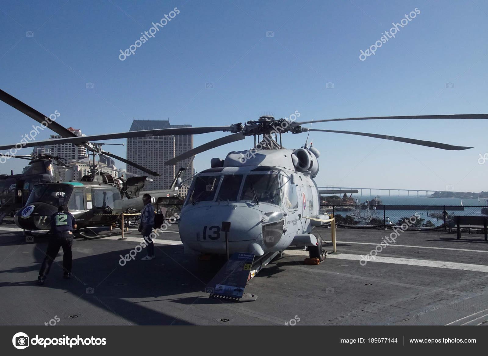Elicottero H60 : H seahawk elicottero u foto editoriale stock cascoly