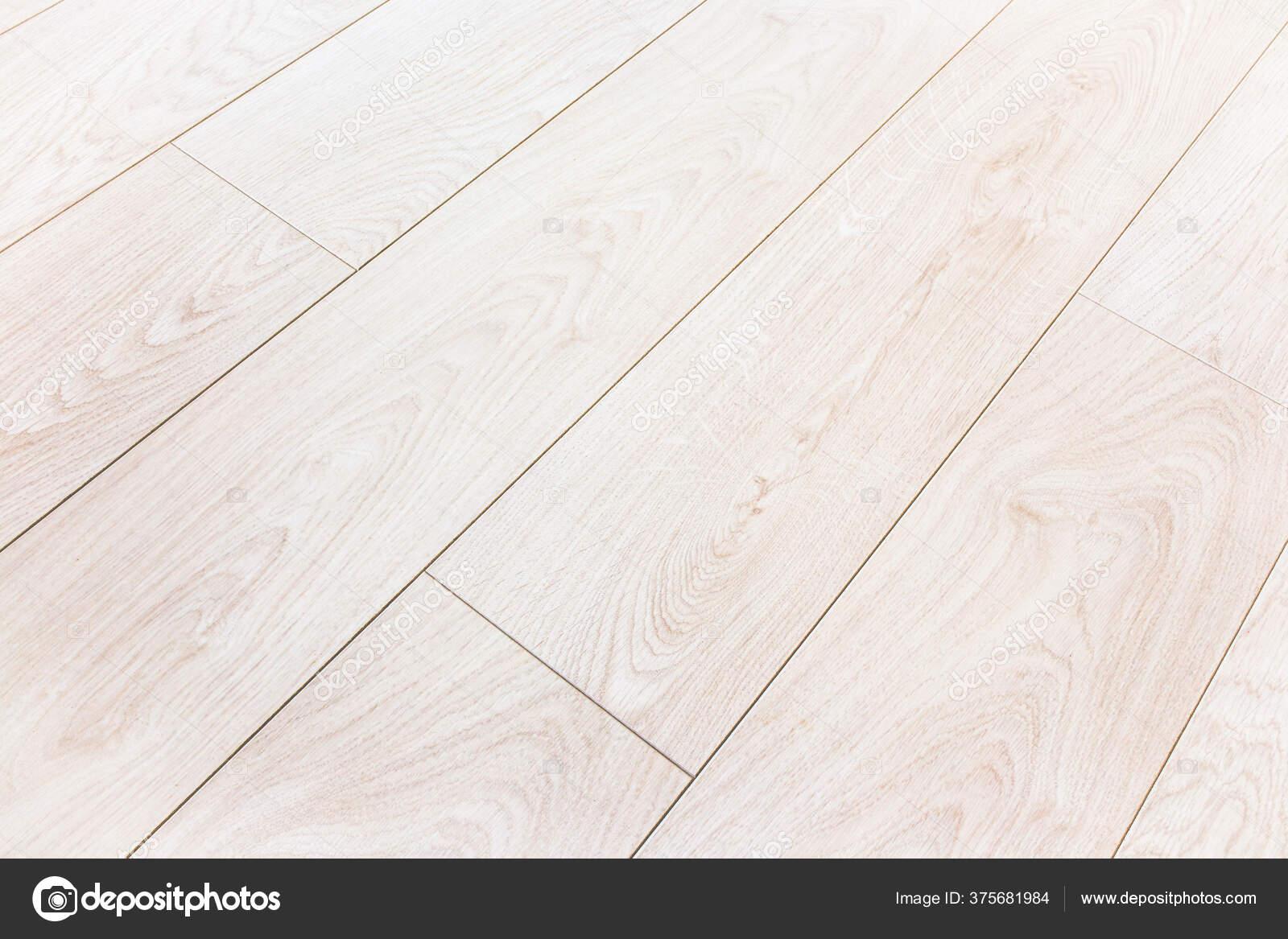 Beautiful Durable Laminate Flooring, Durable Laminate Flooring