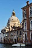 Benátky v Itálii