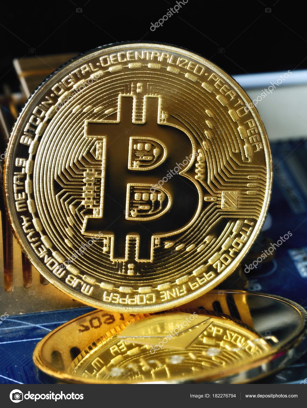 trading cfds risks bitcoin moeda