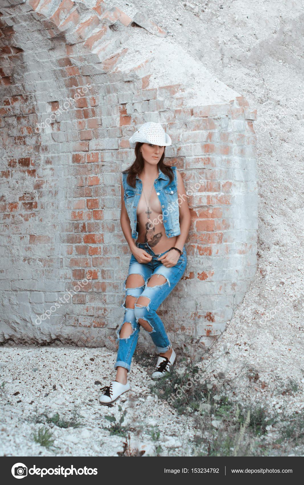 Δωρεάν φωτογραφίες από καυτά γυμνά κορίτσια
