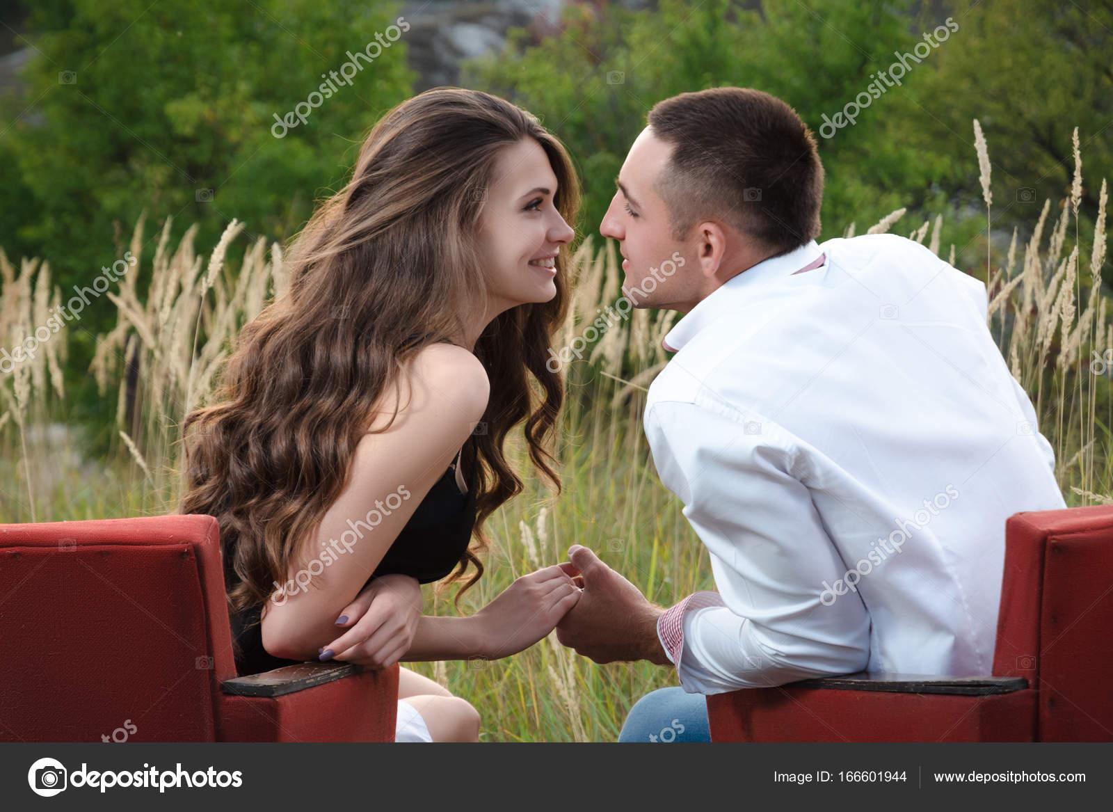 dating o fidanzato fidanzata