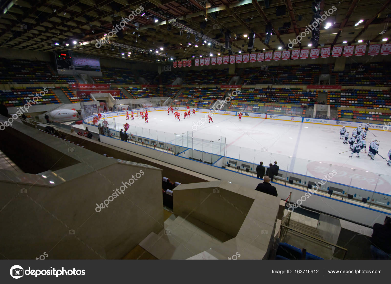 Stunning Ice Interieur fotos - Ideeën & Huis inrichten ...