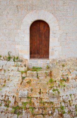 Famous Castell de Bellver