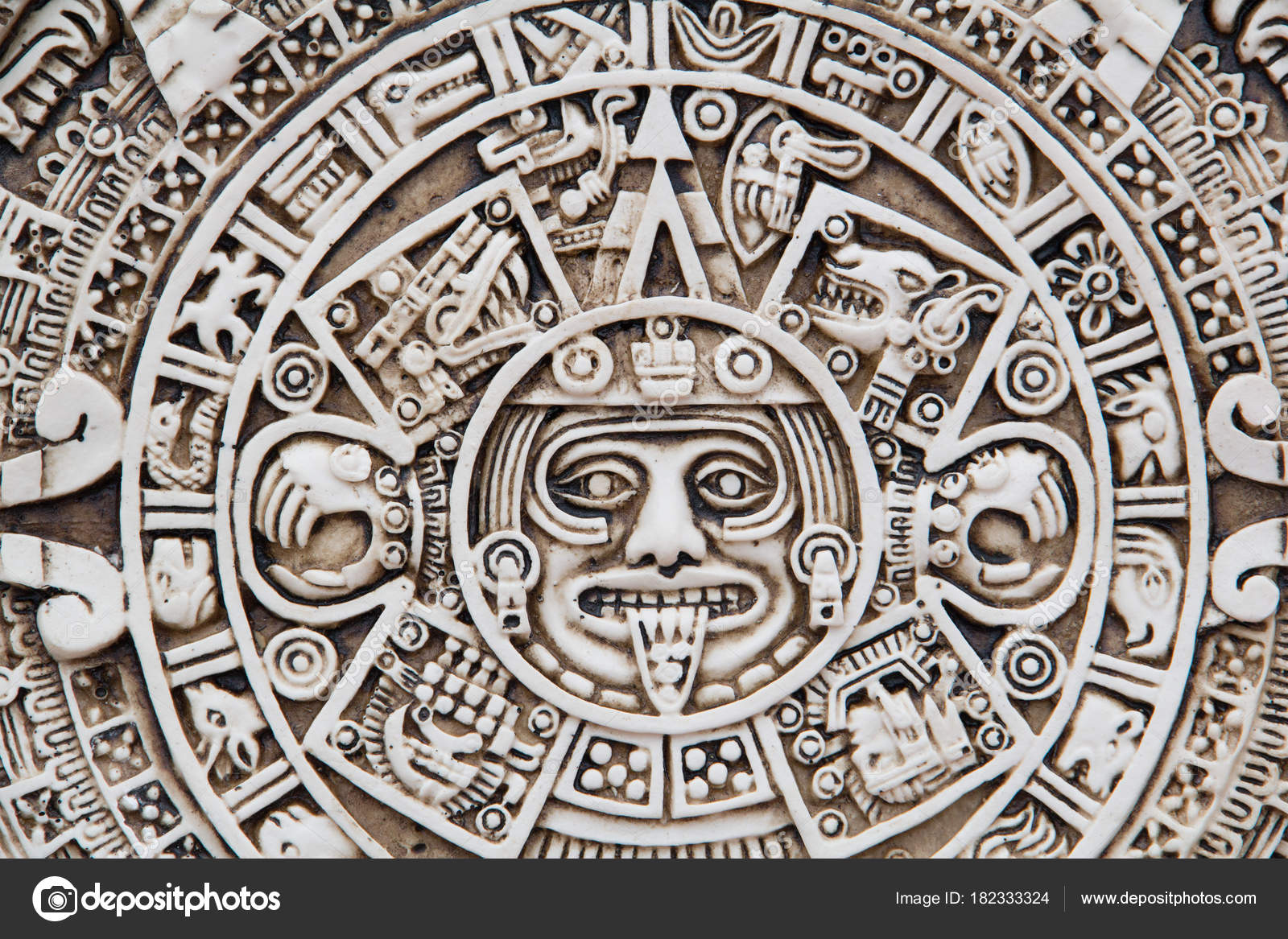 Calendario Solar Maya.Imagenes Del Calendario Solar Maya Maya Sol Simbolico