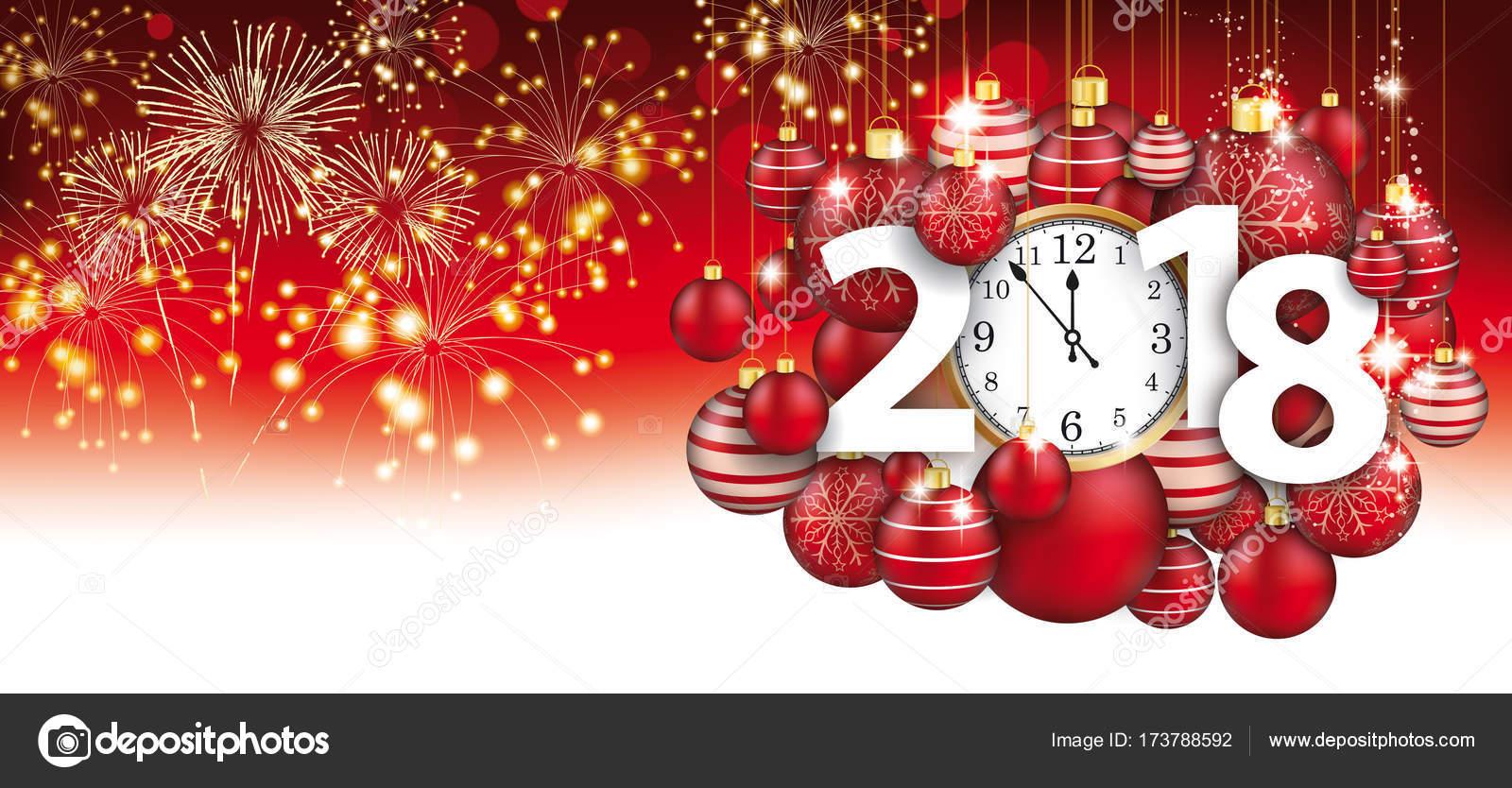 kerst 2018 datum Kerst Datum 2018   ARCHIDEV kerst 2018 datum