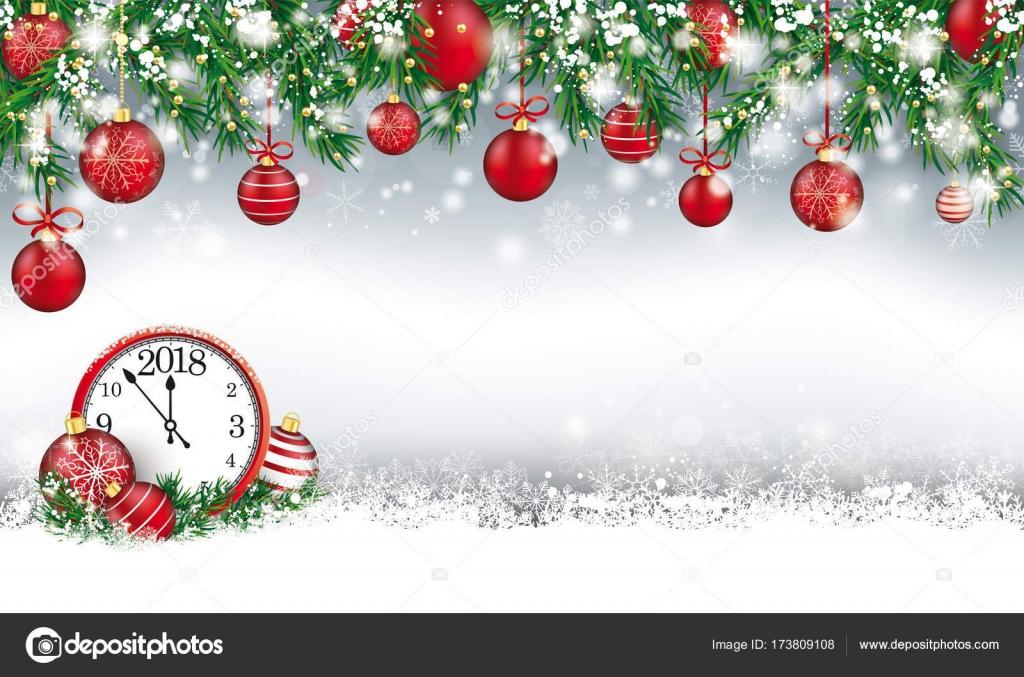 Adornos de nieve de navidad encabezado ramitas verdes for Adornos navidenos 2017 trackid sp 006