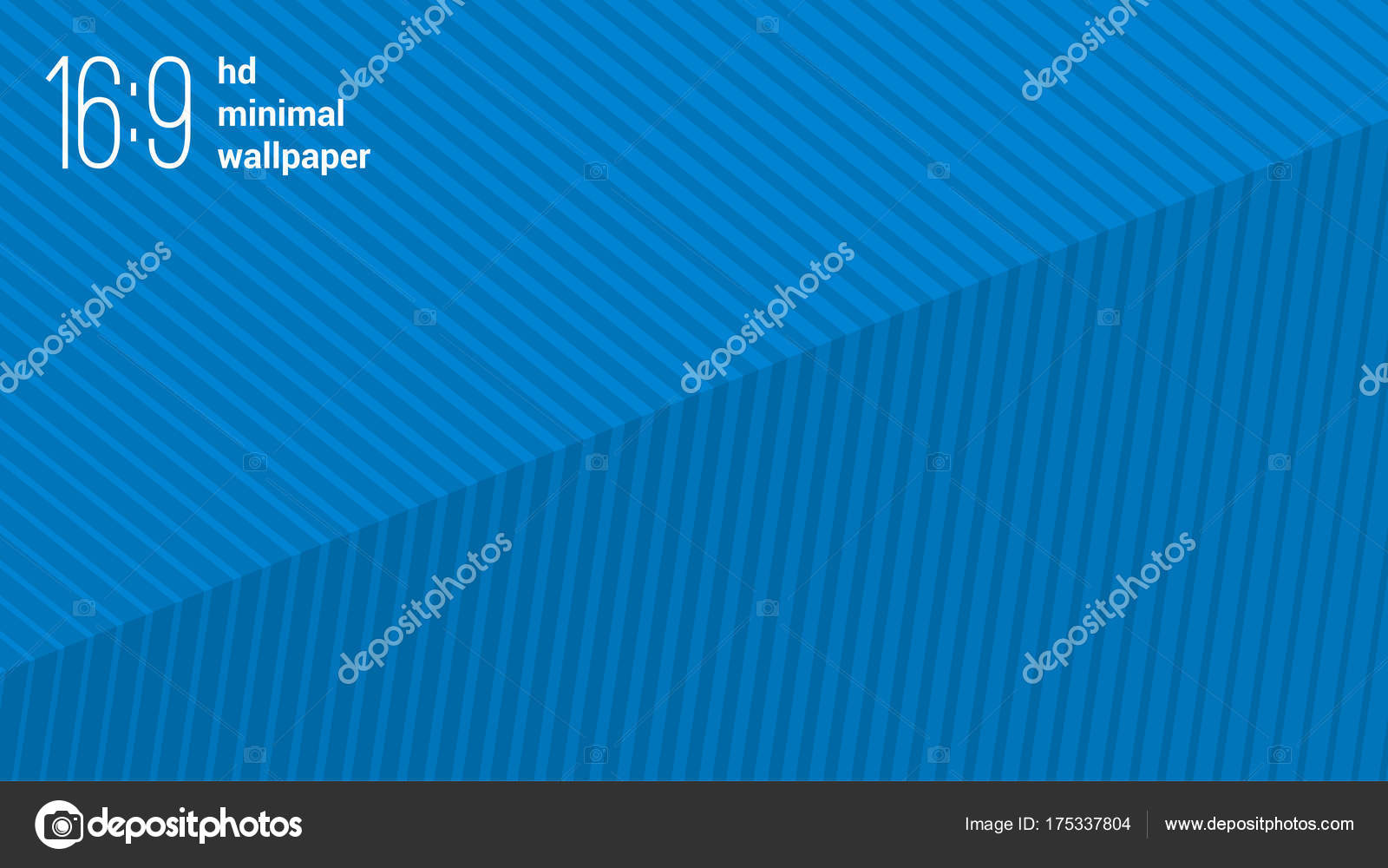 Minimal Wallpaper Hd Minimalist Wallpaper Vector