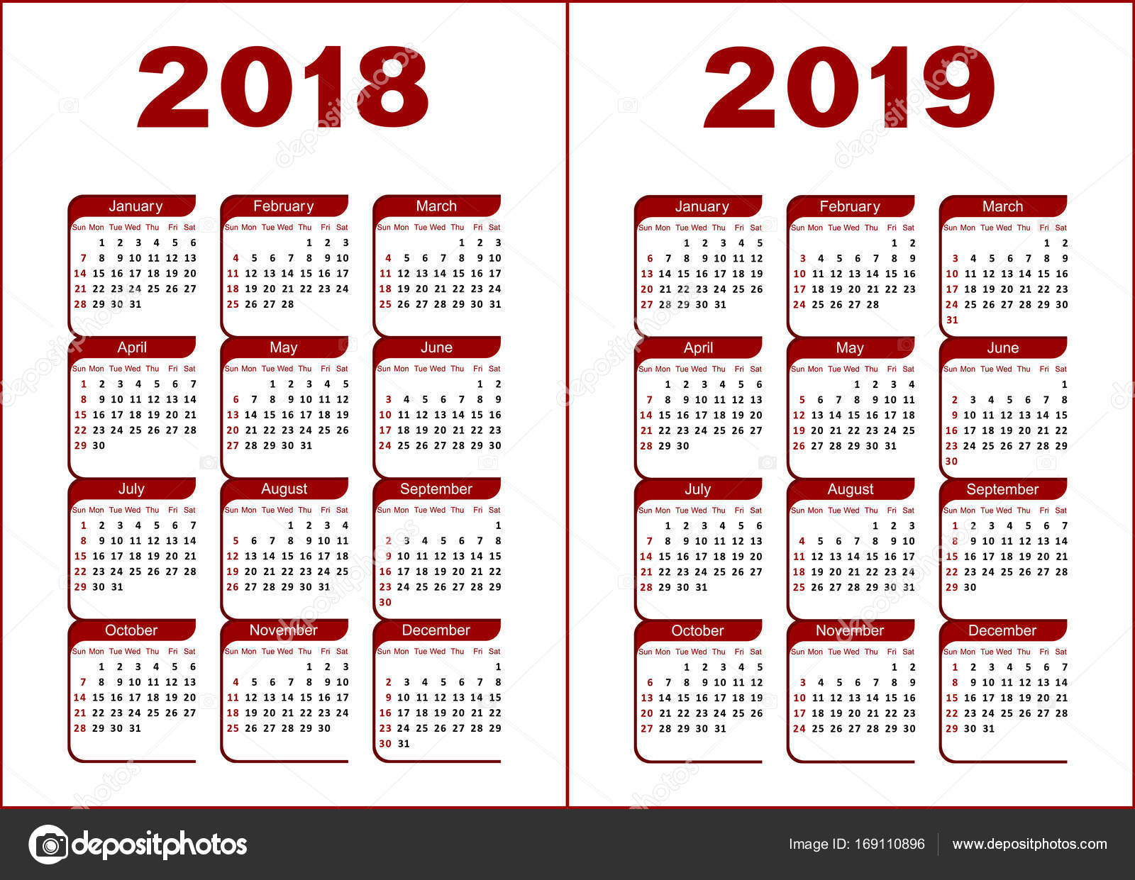Calendar Illustration Questions : Calendario newcalendar