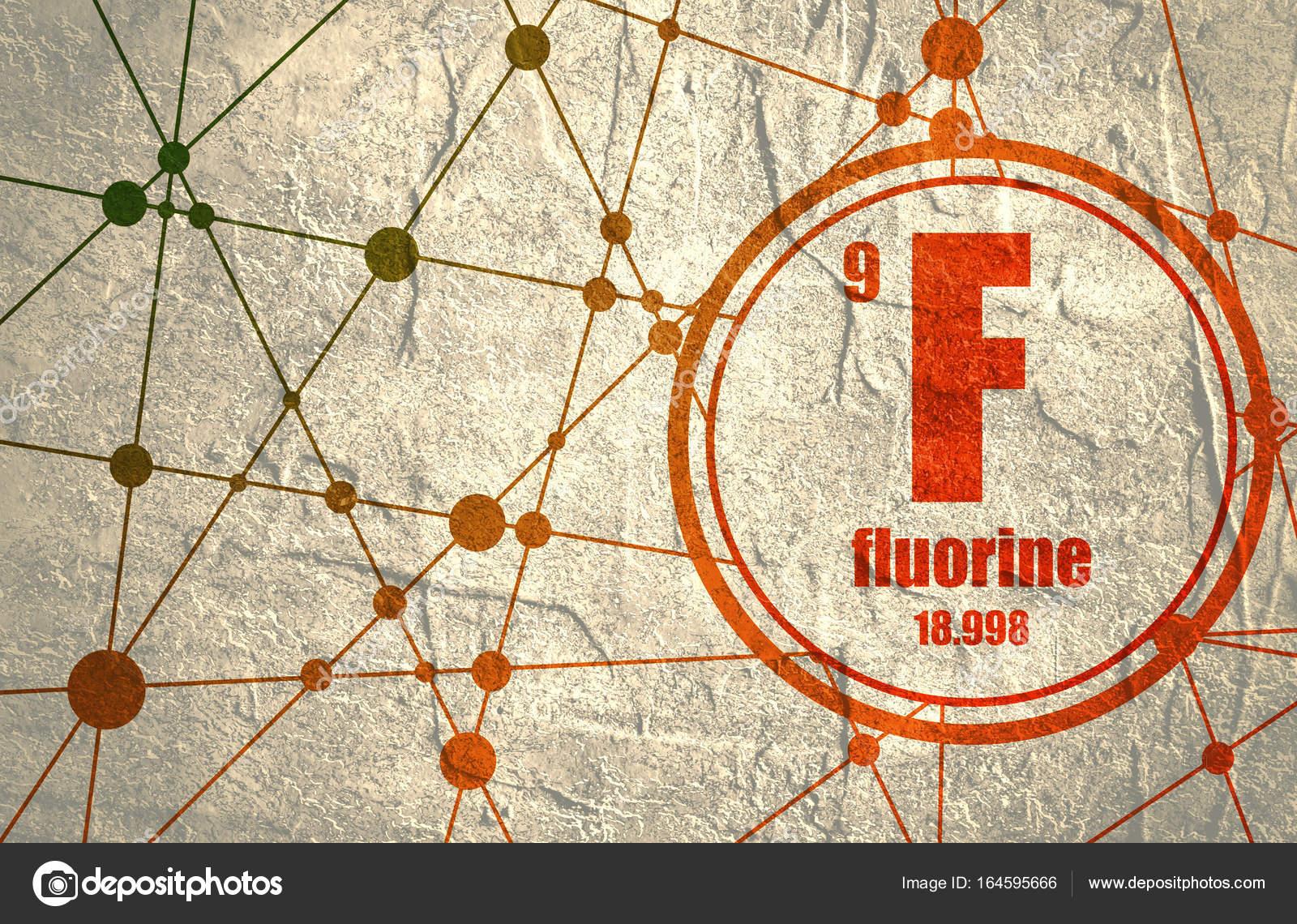 Elemento qumico de flor fotos de stock jegasra 164595666 elemento qumico de flor firmar con el nmero atmico y peso atmico elemento qumico de tabla peridica molcula y el fondo de la comunicacin urtaz Choice Image