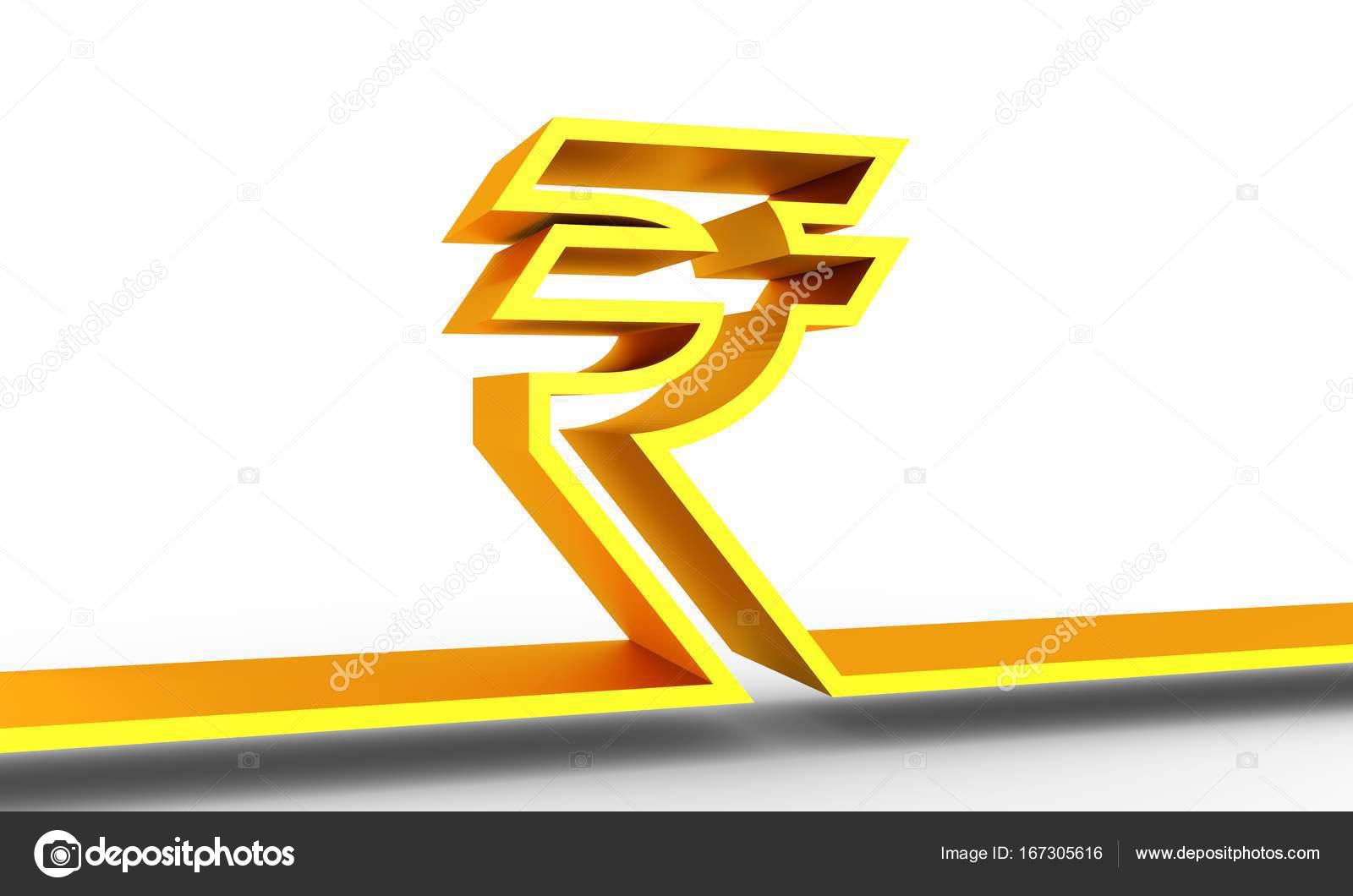 Indian rupee symbol stock photo jegasra 167305616 indian rupee symbol stock photo biocorpaavc Choice Image